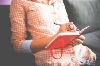 Советы по написанию