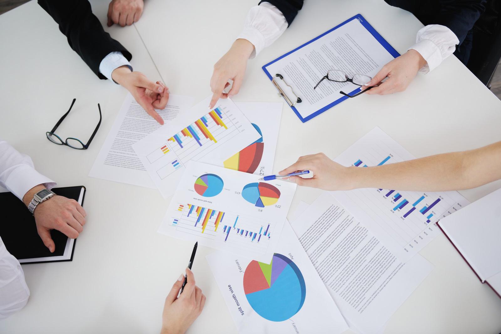 Для чего в бизнес-плане нужен раздел — анализ возможных рисков