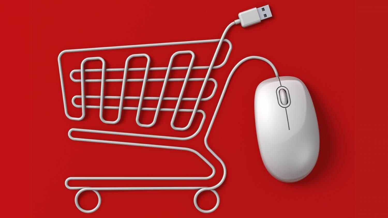 Контент для интернет-магазинов: правильное наполнение