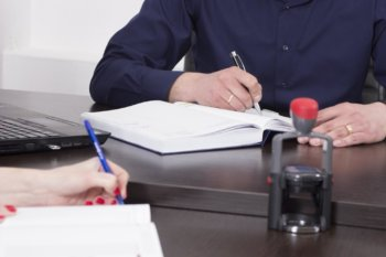 Этапы легализации диплома