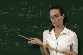Советы преподавателям