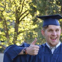 Перевод диплома  с нотариальным заверением: зачем, как и почему
