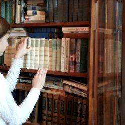 Как выставляются оценки за сочинения по русскому языку: критерии оценивания
