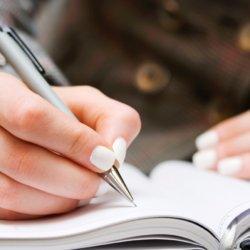 Как не потерпеть неудачу и научиться писать итоговое сочинение по правилам