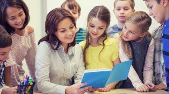 Предметные области специальной педагогики