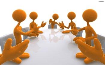 Словесный метод обучения — это: понятие и классификация словесных методов обучения, общее и частное в этих методах