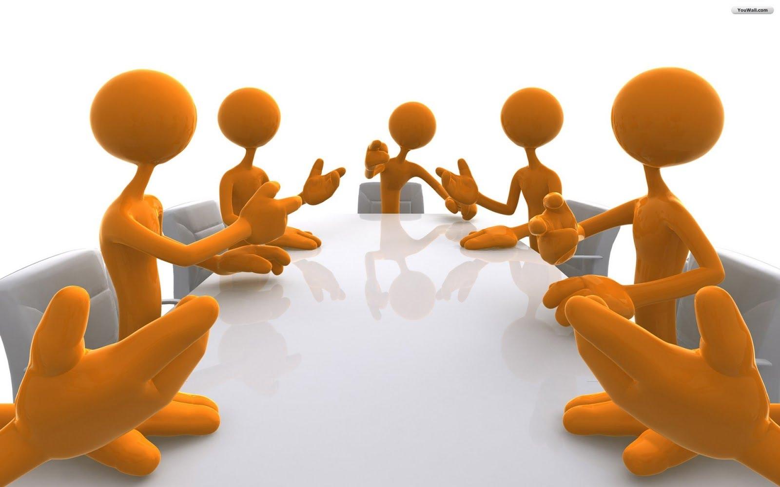 Словесный метод обучения - это: понятие и классификация словесных методов обучения, общее и частное в этих методах