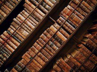 Что такое полезная литература
