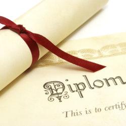 Легализация диплома о высшем образовании в России: что это такое, как осуществить