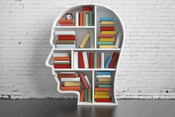 Сила чтения