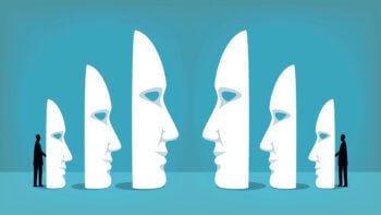 Понятие умственной гибкости