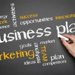 Как заинтересовать потенциального инвестора: составляем резюме бизнес-плана, пример