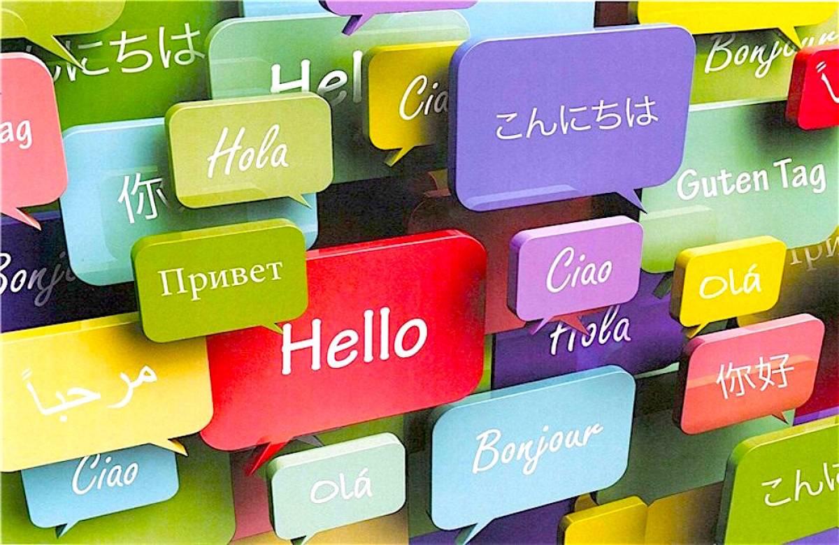 Как правильно перевести текст с русского на английский: алгоритм, подсказки и советы