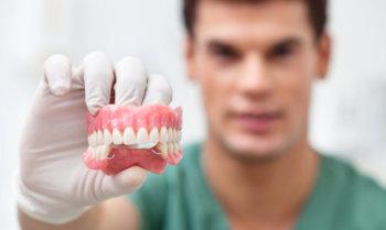 Сколько лет учатся на стоматолога