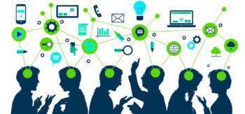 Виды обучения в педагогике: зарождение педагогической мысли, виды и формы обучения
