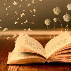 План сочинения-рассуждения по литературе: методика написания