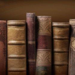 Требования к монографии, структуре, содержанию материалов, информации