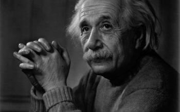 Как стать умным в жизни и школе: основные рекомендации