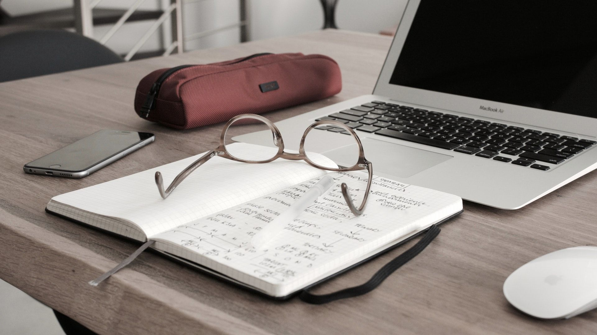 Бизнес-план инвестиционного проекта: принципы, структура и пример