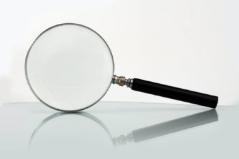Определение цели и задачи исследования: как их правильно сформулировать