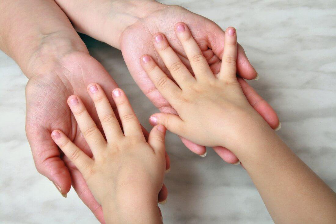 Человек, владеющий обеими руками:  явление под названием амбидекстрия, плюсы и минусы
