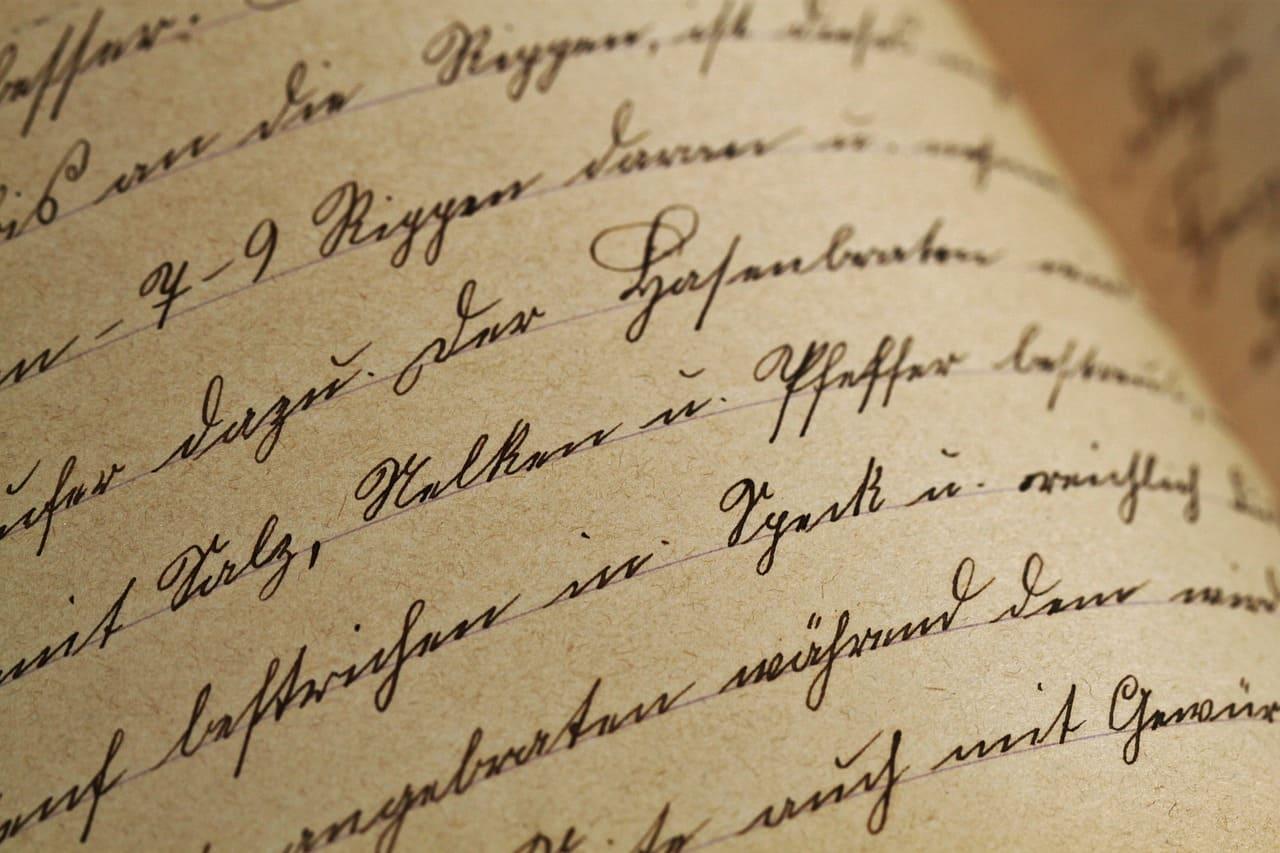 Как написать содержательный вывод в сочинении: рекомендации