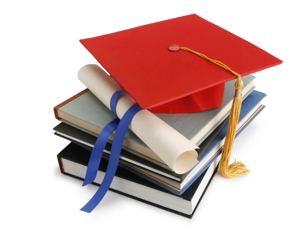Специалитет: что этоза ступень в системе высшего образования