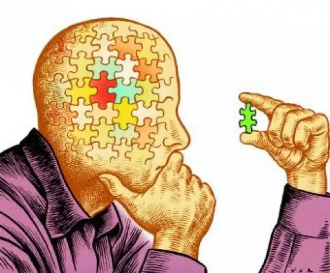 Что такое когнитивная гибкость и ее развитие