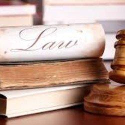 Юридический перевод текста с русского на английский: секреты и рекомендации