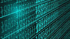 Виды и свойства информации: какую роль играет информация в информатике