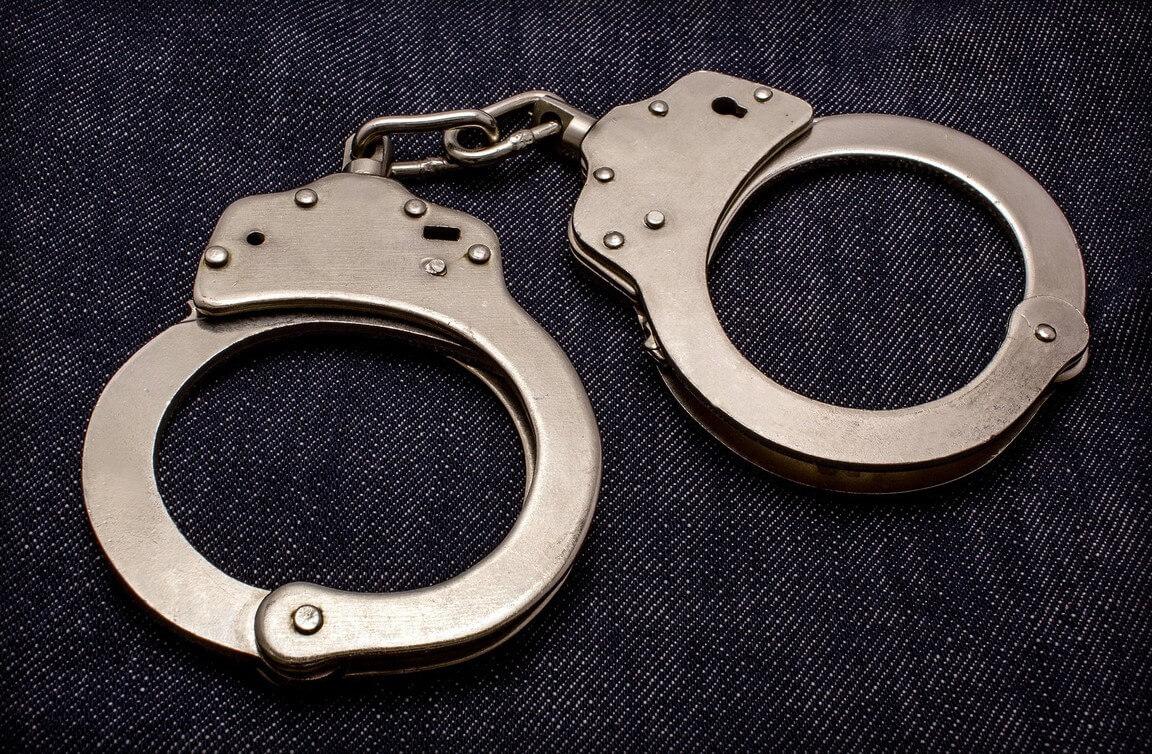 Криминология и криминалистика: в чем разница между ними