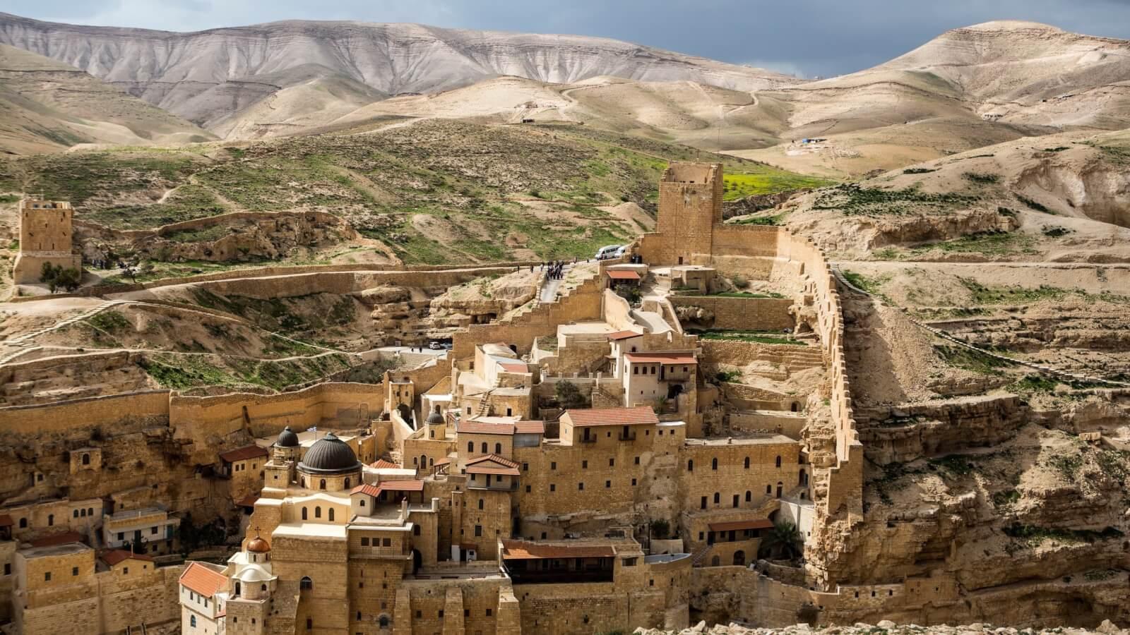Учеба в Израиле: как получить одно из лучших образований в мире
