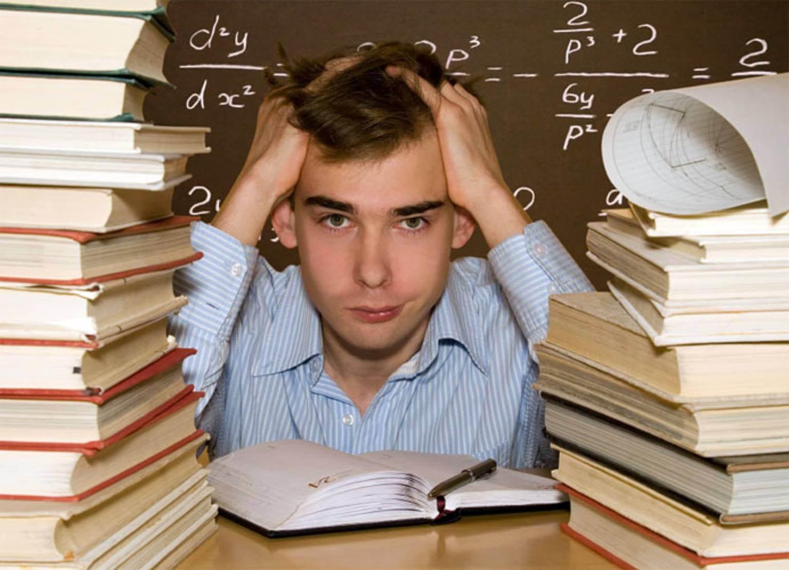 Можно ли сегодня одновременно получать два высших образования в одном или нескольких вузах