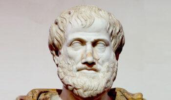 Наследники Платона