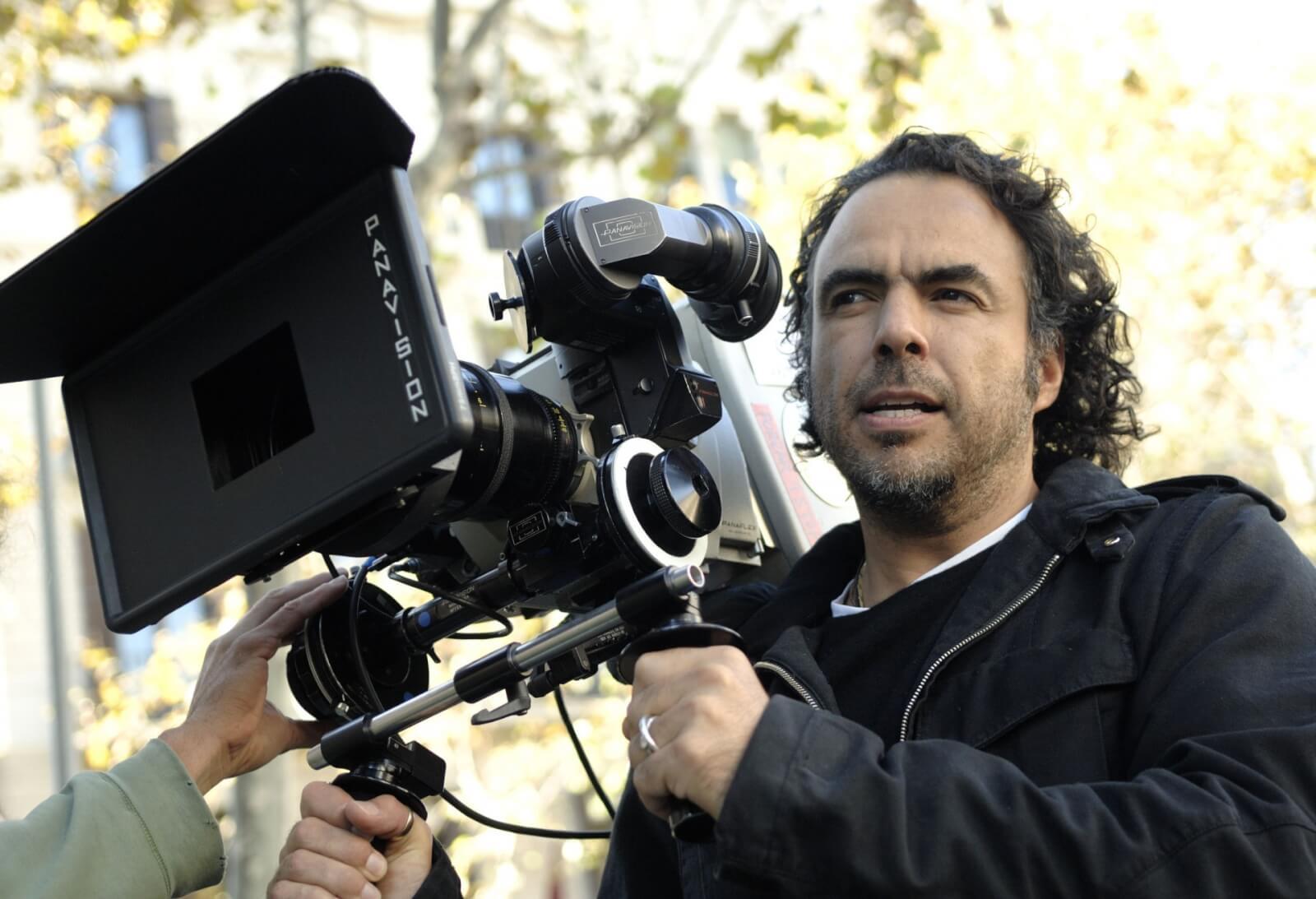 Где учиться на режиссера: выбор вуза и нюансы