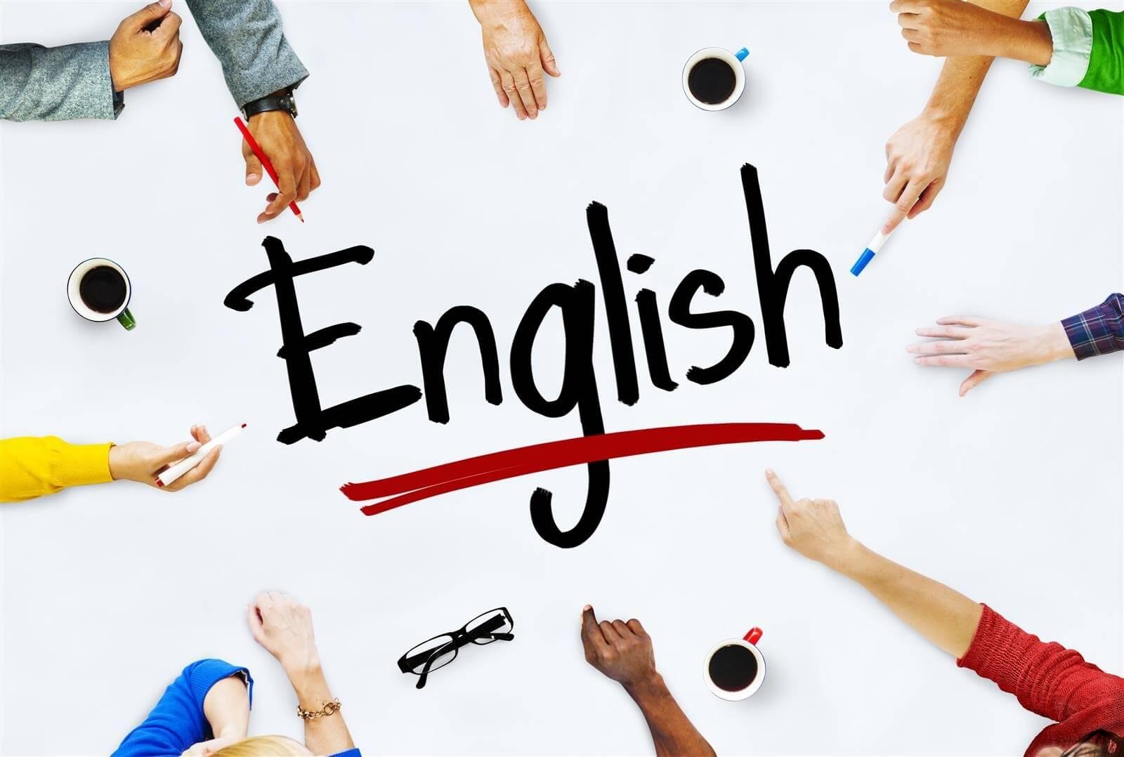 Лучшие фильмы на английском для изучения языка новичкам и не только