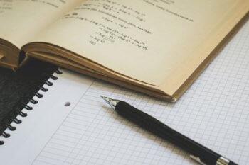 Чем отличается зачет от экзамена