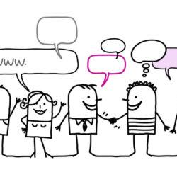 Networking: что это такое и для чего он нужен