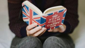 Навыки владения языком