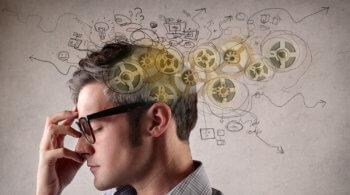 Как работает память человека и как ее улучшить