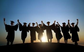 Какое высшее образование лучше получить — российское или зарубежное