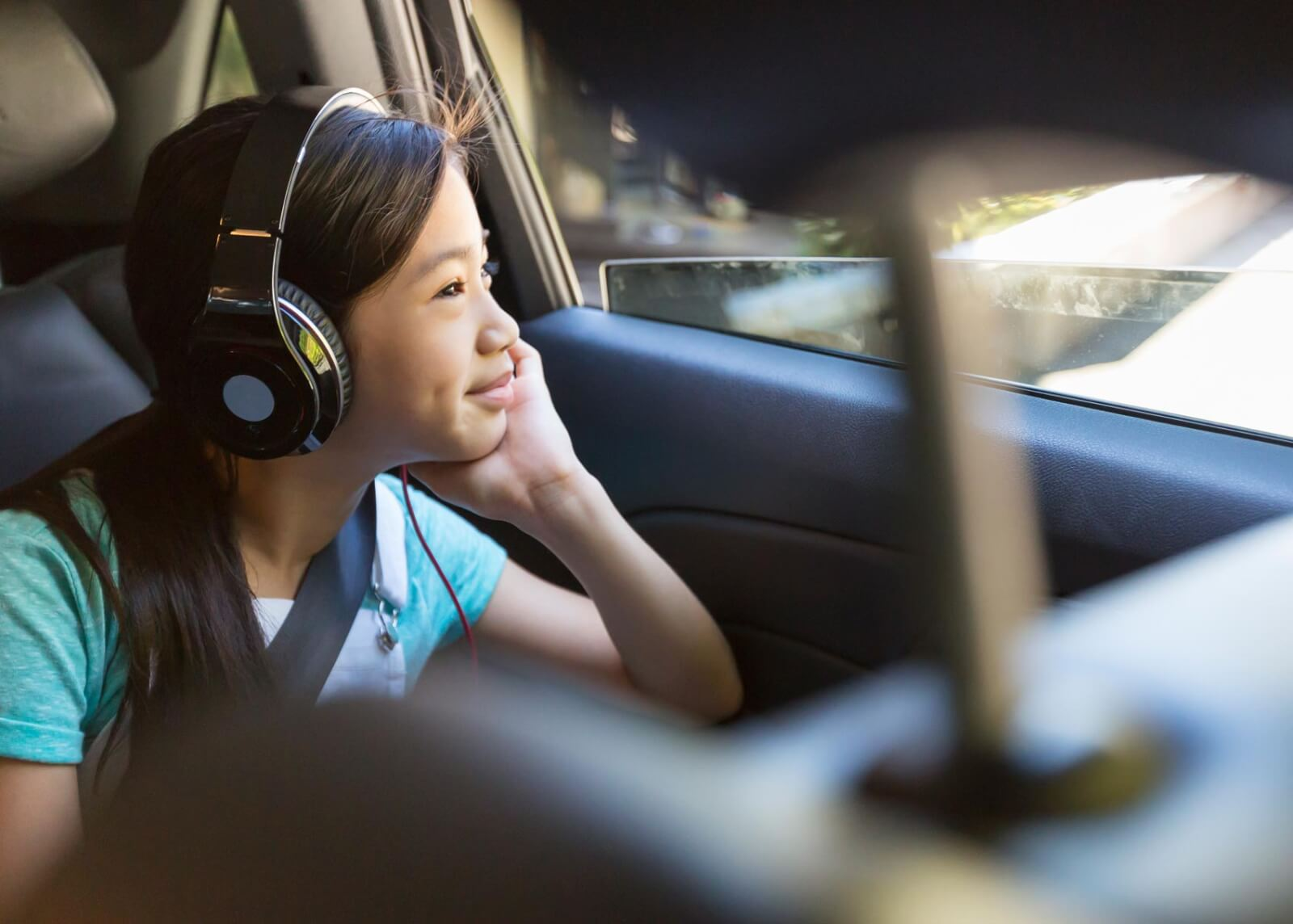 Преимущества аудиокинг