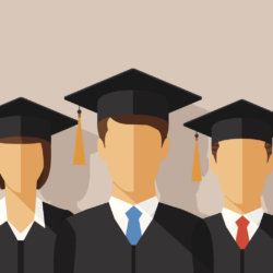 Чем отличается дипломная работа от дипломного проекта: что это такое, сравнение