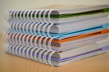 Организационные документы: что это такое, их структура и требования к ним