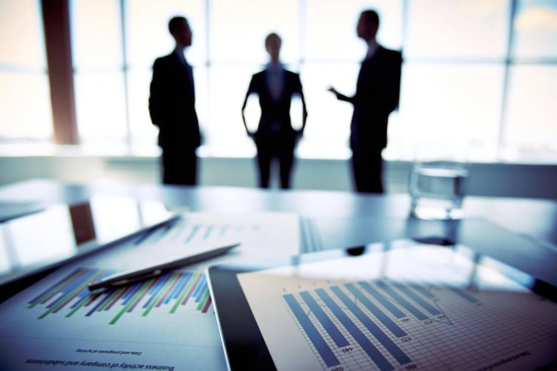 Описание деятельности компании – образец: для чего нужно, кто составляет, структура