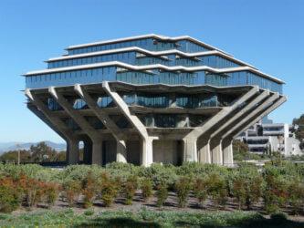 Факультет вуза
