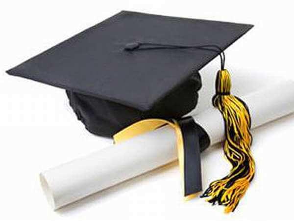 Аспирантура и магистратура — отличия между ступенями высшего образования
