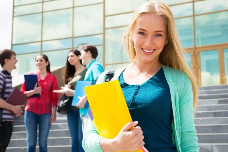 Как получить высшее педагогическое образование заочно