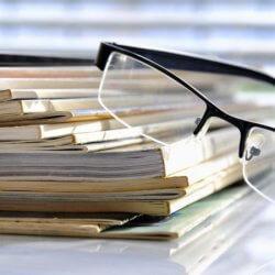 Внутренние документы