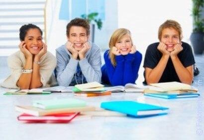 Целевой компонент педагогического процесса и его структура